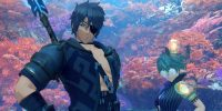 بروزرسانی ماه فوریه Xenoblade Chronicles 2 حاوی یک حالت جدید است