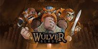 عرضه بازی Wulverblade برای هر سه پلتفرم اصلی