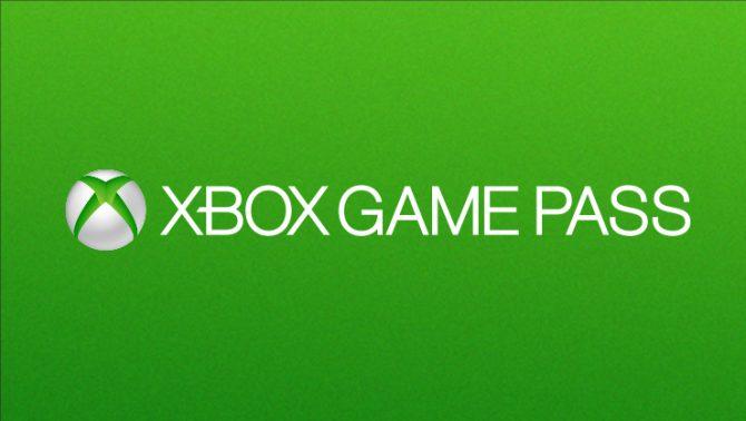 Inside Xbox   بازیهای Devil May Cry 5 و Age of Empires: Definitive Edition به سرویس گیمپس اضافه شدند