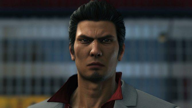 نسخههای ریمستر Yakuza 4 ،Yakuza 3 و Yakuza 5 توسط فامیتسو معرفی شدند