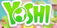 مراحل ساخت Yoshi به خوبی پیش میرود + امکان عرضه بهروزرسانی در سال جاری