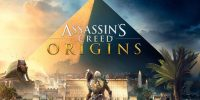 یوبی‌سافت انتظار دارد Assassin's Creed Origins دوبرابر Syndicate بفروشد