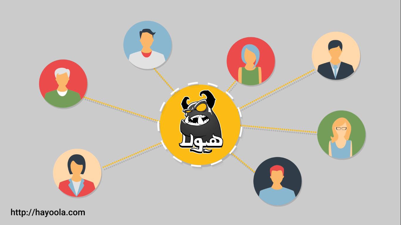 هیولا متولد شد | رونمایی از اولین درگاه قانونی عرضه بازیهای دیجیتال ایرانی و خارجی برای رایانههای شخصی