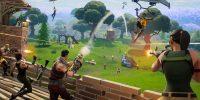 تماشا کنید: بروزرسانی جدید بازی Fortnite بزودی منتشر خواهد شد