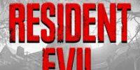 شایعه: رونمایی از نسخهی بازسازی شدهی Resident Evil 2 نزدیک است