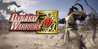 نقد ها و نمرات عنوان Dynasty Warriors 9 منتشر شد