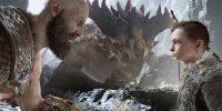 اطلاعات جدیدی از God of War منتشر شد | رویکرد متفاوت بازی در ابتدای پروژه