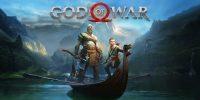 ساخت عنوان God of War به پایان رسید
