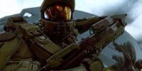 Halo 5: Guardians آخر این هفته برای مشترکین سرویس گلد ایکسباکس لایو رایگان است