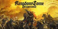 بازی Kingdom Come: Deliverance شامل سیزن پس و قفل دنوو نخواهد بود