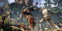 اطلاعاتی از عرضه بسته الحاقی بازی Kingdom Come: Deliverance