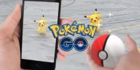 نیانتیک به پشتیبانی Pokemon Go از برخی دستگاههای آیفون پایان میدهد