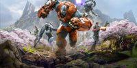 ایپک گیمز برخی از سازندگان Paragon را به تیم سازنده Fortnite منتقل کرد
