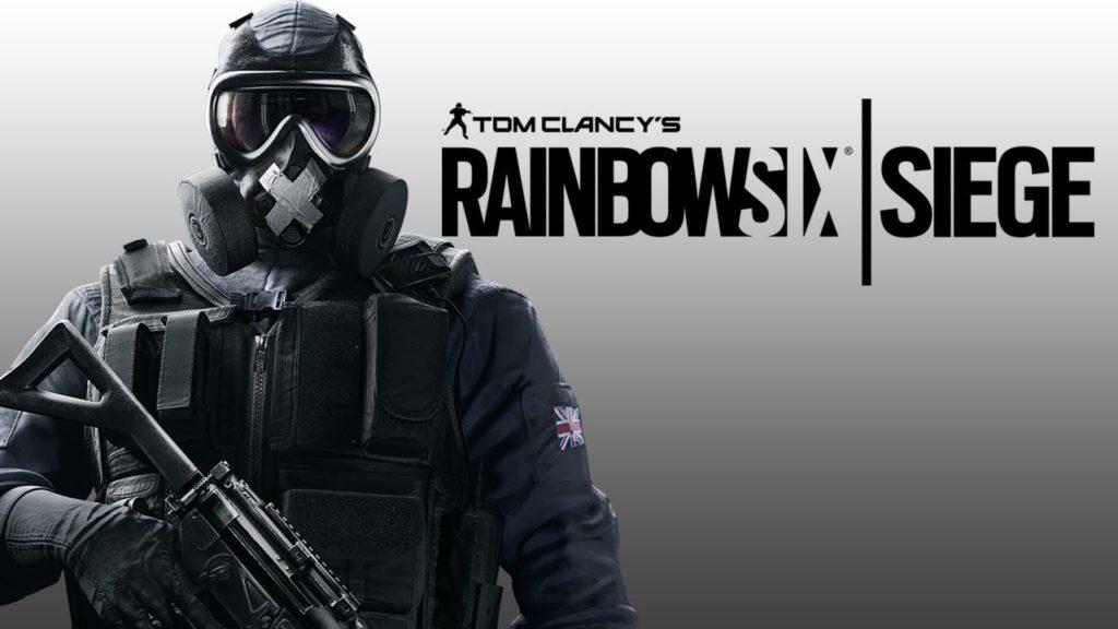 شایعه: اپراتورهای فصل بعدی Rainbow Six Siege لو رفتند