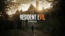 مدل بازی Resident Evil 7 بر روی پروژه جدیدی کار میکند