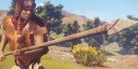 تاریخ انتشار نسخه کامل بازی Rust اعلام شد