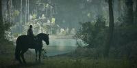 فهرست تروفی های بازی Shadow of the Colossus منتشر شد