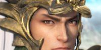 تریلرهای جدید گیم پلی عنوان Dynasty Warriors 9 منتشر شد