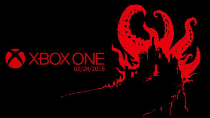 تاریخ انتشار نسخه ایکسباکس وان بازی Darkest Dungeon اعلام شد