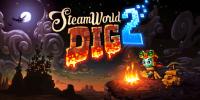 تریلر زمان انتشار نسخه نینتندو ۳DS بازی SteamWorld Dig 2 منتشر شد