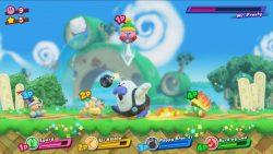 فهرست فروش هفتگی ژاپن   Kirby و نینتندو سوییچ گوی رقابت در ژاپن را از حریفان ربودند