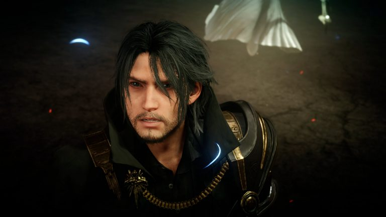 بستههای الحاقی جدیدی برای بازی Final Fantasy XV عرضه خواهند شد