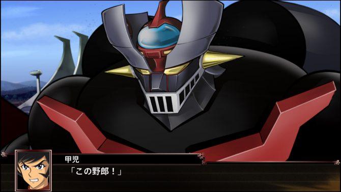 تریلر جدید Super Robot Wars X، مکانیکهای متعدد گیمپلی این بازی را به تصویر میکشد