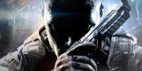 شایعات مربوط به بازی Call of Duty: Black Ops 4 قوت گرفت