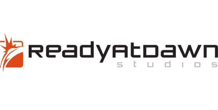 استودیوی Ready At Dawn مشغول توسعه یک بازی AAA کاملاً جدید است + استخدام کارکنان سابق هنگار ۱۳