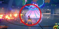 تمایل کارگردان Kingdom Hearts III به عرضه این بازی بر روی نینتندو سوییچ