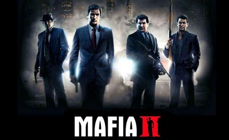 دو بازی Mafia II و Prey به سرویس پشتیبانی از نسل قبل ایکسباکس وان اضافه شدند