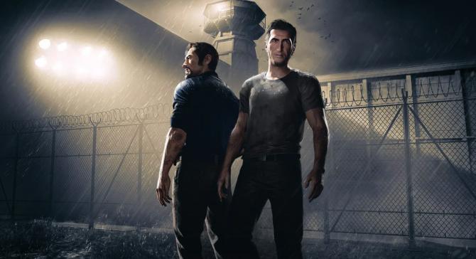 مدت زمان گیمپلی عنوان A Way Out اعلام شد