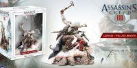 نسخه ریمستر بازی های Rayman Origins و Assassin's Creed III در راه کنسول های نسل هشتم