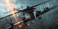 Battlefield 2018: دایس به دنبال ساخت جلوه های بصری خیره کننده Real-Time است
