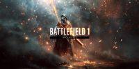 جدیدترین بروزرسان Battlefield 1 در دسترس قرار گرفت