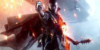 استودیو دایس همچنان از بازی Battlefield 1 پشتیبانی خواهد کرد