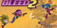 بازی Bleed 2 تا کمتر از دو هفته دیگر برای نینتندو سوییچ عرضه میشود