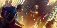 Mike Pondsmith سرنخ هایی در رابطه با تریلر جدید Cyberpunk 2077 داد