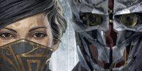 رمان مصور Dishonored: The Peeress and the Price هفته آینده عرضه خواهد شد
