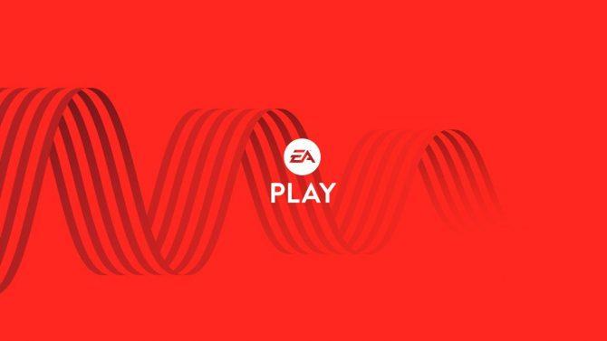 ثبت نام رویداد EA Play 2018 از هماکنون قابل انجام است