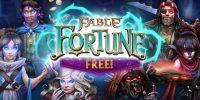 عنوان Fable Fortune هماکنون برای ایکسباکس وان و رایانههای شخصی در دسترس قرار دارد