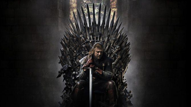 Behaviour Interactive در حال ساخت یک بازی موبایل رایگان بر مبنای Game of Thrones است