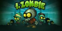 بازی I, Zombie به زودی راهی نینتندو سوییچ میشود