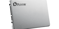 درایو های جامد M8V پلکستور، جایگزین شایسته هارد دیسک