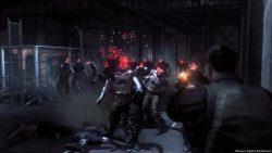 وجود نوعی پرداخت درونبرنامهای عجیب در Metal Gear Survive