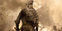 شایعه: نسخهی بعدی سری Call of Duty، بازی Modern Warfare 4 خواهد بود | عدم وجود بخش داستانی جدید