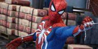 مارول از تاریخ انتشار بازی Spider-Man خبر میدهد | احتمال عرضه در فصل بهار ۲۰۱۸