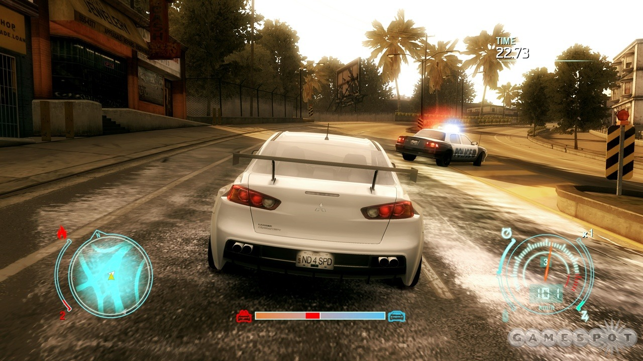 NFS Run Free Download game setup in single direct link Its a car racing simulation game with stunning and exotic cars