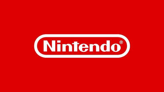 نینتندو تایید کرد که به دنبال همکاری با شرکتها دیگر برای ساخت بازیهای موبایلی است