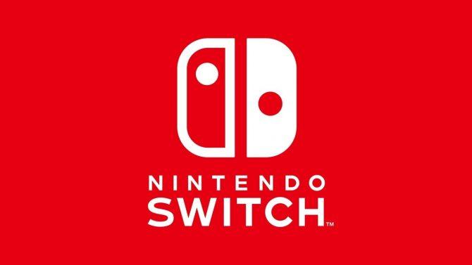 مدیر اجرایی نینتندو اظهار کرد که بازیهای مستقل، به موفقیت سوییچ کمک زیادی کردهاند